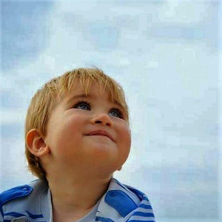 rsz_little-child-boy