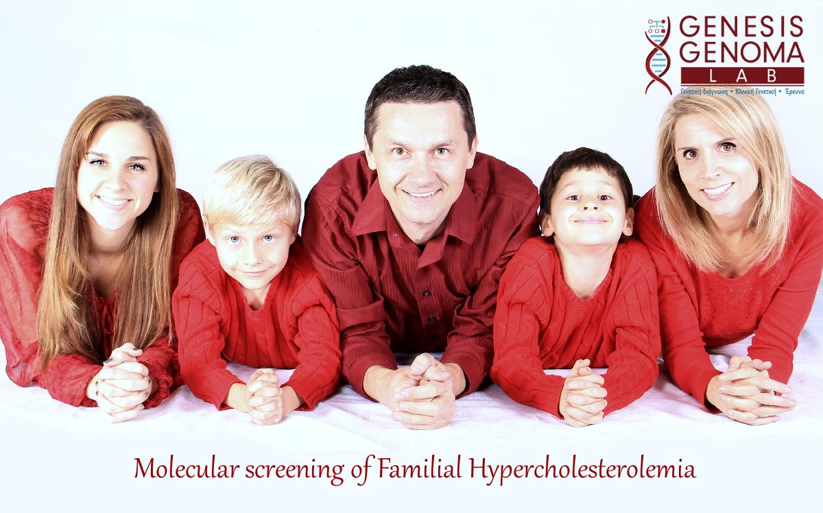 hypercholesterolemia EN2