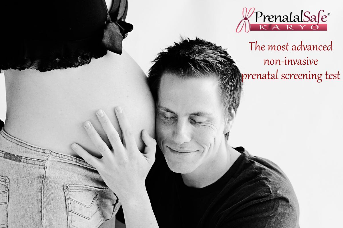 prenatalsafekaryoEN2